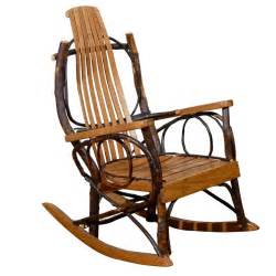 Great Chairs Design Ideas Rocking Chair Design Amish Rocking Chair Willow Rocker Living Room Indoor Decoration Great