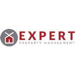 Property Manager Salary Kentucky Expert Property Management 16 Photos Property