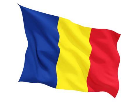 Building Quotes flag of romania weneedfun