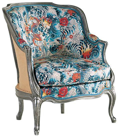 silla oriental furniture oriental furniture accessories 7 muebles sillones