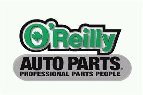 orileys auto parts 2017 2018 best cars reviews
