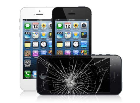 cellteck cell phone repair unlocking accessories