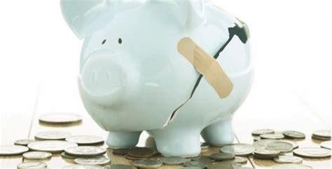 mejor banco para abrir cuenta 191 cu 225 l es el mejor banco para abrir una cuenta de ahorros