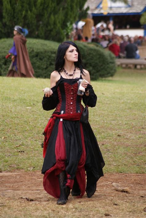 1000 images about ren faire ideas on costume 65 best images about of the renfair on