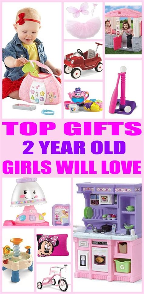 best christmas ideas for a 2 year old best 25 two year olds ideas on 2 year activities 2 year olds and two year
