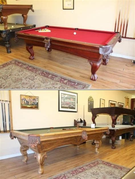 how much to replace felt on pool table the 25 best pool table repair ideas on lego