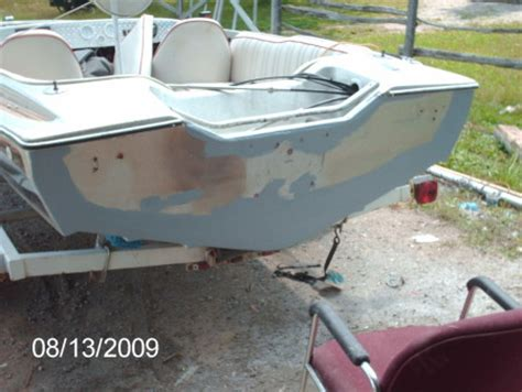 small boat transom repair fiberglass boat transom replacement pictures to pin on