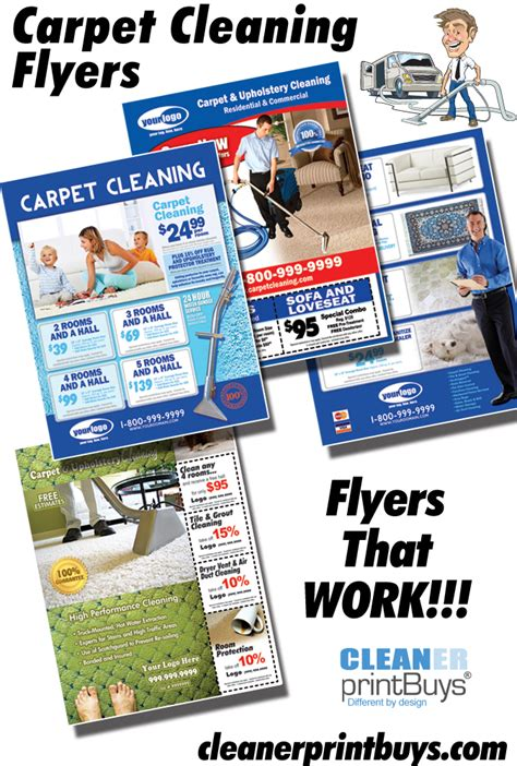 Free Carpet Cleaning Flyer Templates Carpet Vidalondon Carpet Cleaning Postcards Templates