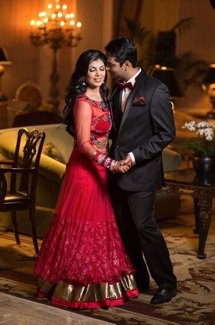 86 best First Dance (Indian) by Weddingsonline India