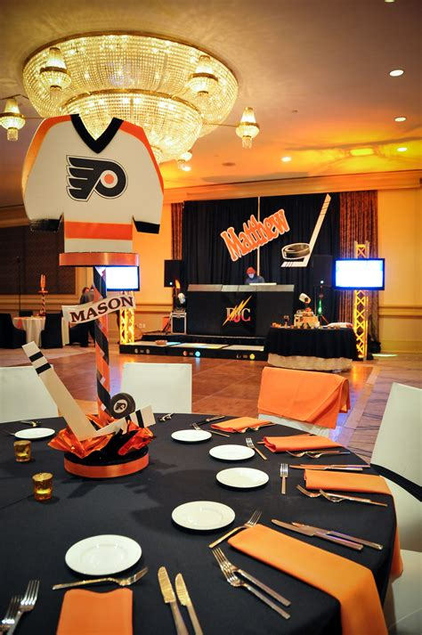 Dj Giveaways Bat Mitzvah - bar bat mitzvah the dj connection
