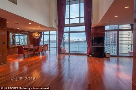 3 bedroom apartments in south jersey ice t and coco list three bedroom new jersey penthouse