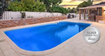 One From The You Are A Photo Pool You Are A by Affordable Fibreglass Swimming Pools Perth