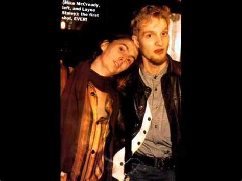 mad season 7 explores l mad season i don t want to be a soldier lennon cov