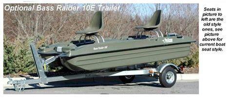 pelican boats customer service bass raider 10e on trailer
