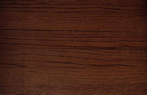 22 Dark Brown Wood Flooring   euglena.biz