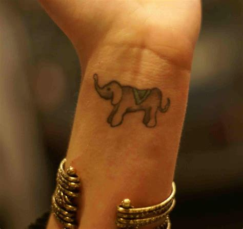 tattoo ideas list elephant tattoos designs ideas and meaning tattoos for you