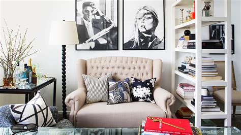 stylish office stylish office inspiration lauren messiah
