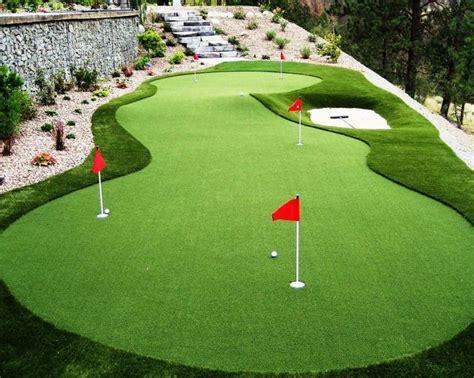 golf putting greens images  pinterest golf