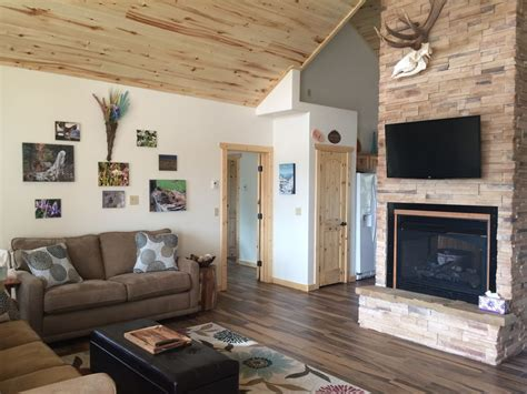 all new construction home offers heated vrbo