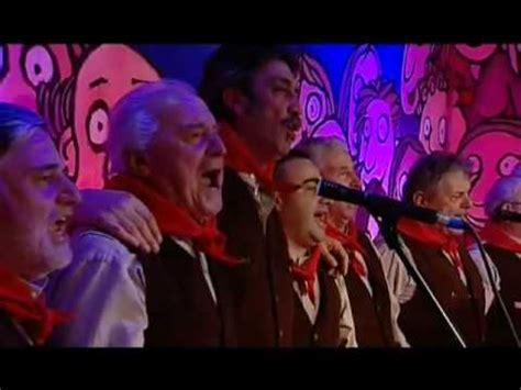 coro dei minatori di santa fiora cristicchi e il coro dei minatori di santa fiora