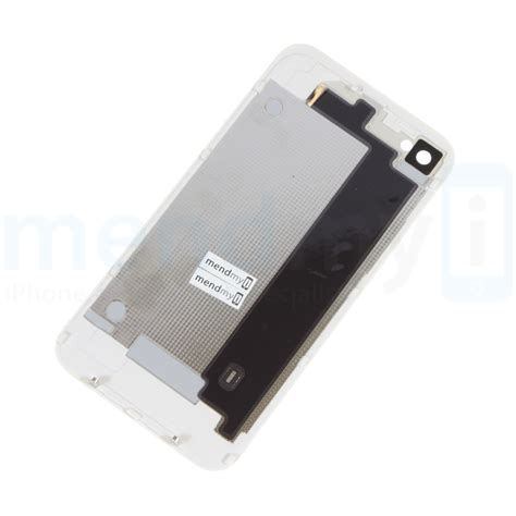 Iphone 5 Custom custom iphone 5 style white iphone 4 back glass with tools