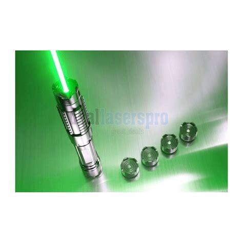Green 5 In 1 Beam Laser Pointer Pen 5mw 10000mw 532nm green laser pointer range powerful enough burn plastic