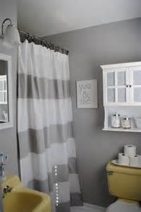 yellow and gray bathroom ideas best 25 grey yellow bathrooms ideas on yellow