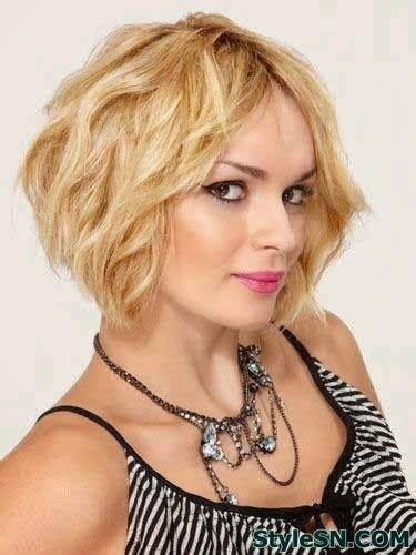 blonde hairstyles summer 2015 32 fantastic bob haircuts for women 2015 pretty designs