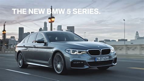 Bmw Commercial Song by Bmw 5 Series Ambition Raised Tv Ad Songs