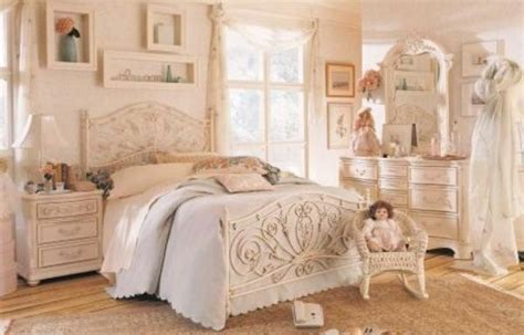 chambre ado romantique chambres romantiques de celoune 88