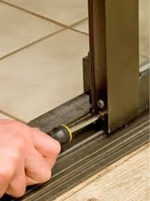 Replacing Rollers On Sliding Glass Door How To Replace Patio Door Rollers Specs Price Release Date Redesign