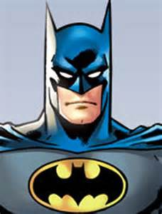 batman comic google search batman pinterest search faces and batman