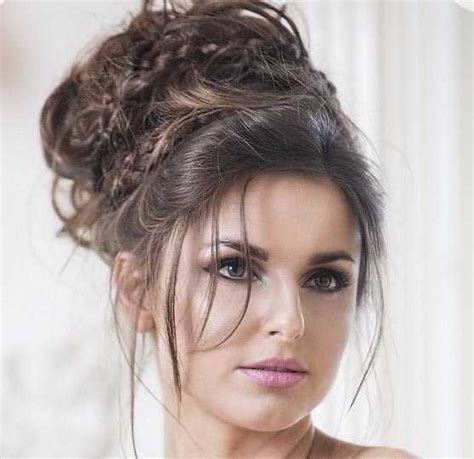 hairstyle ideas virtual virtual hairstyles 2016 ideas and pictures