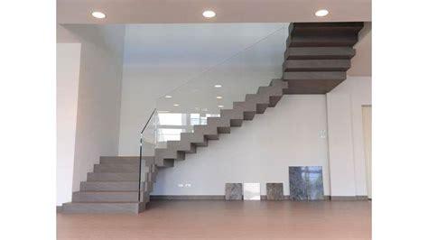 scale interne autoportanti scale interne moderne