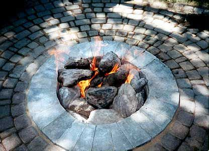 Chimineas And Firepits 25 Best Ideas About Chiminea Pit On Diy
