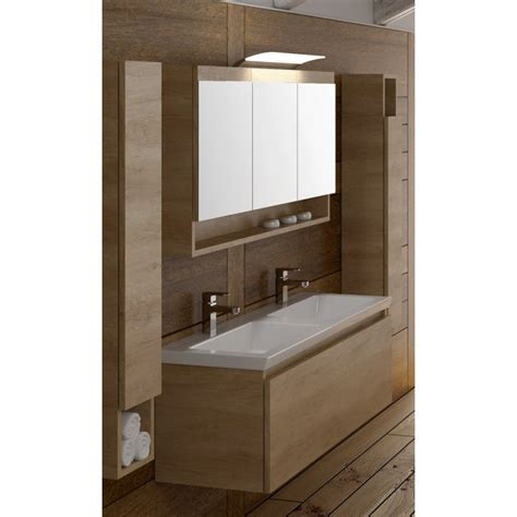 mobile bagno doppio mobile doppio lavabo economico guardal offerta