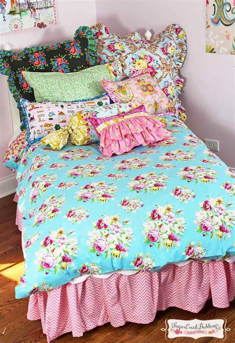 13 best photos of boutique bedding for teens teen girl