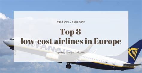 london discount airfare travel  europe    cost find hotel