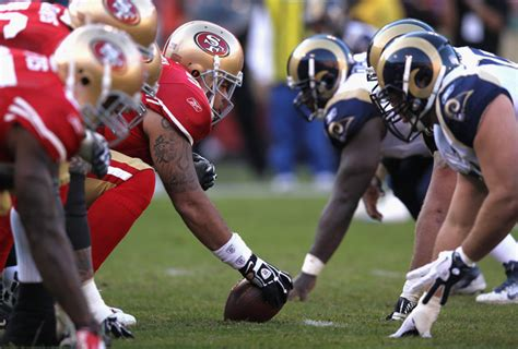 st louis rams vs san francisco 49ers 2014 nfl sports betting odds and free picks 49ers vs rams