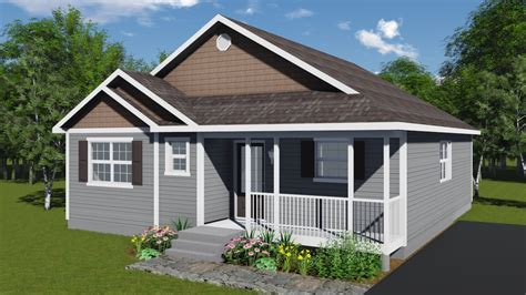 mulberry modular home floor plan bungalows home designs