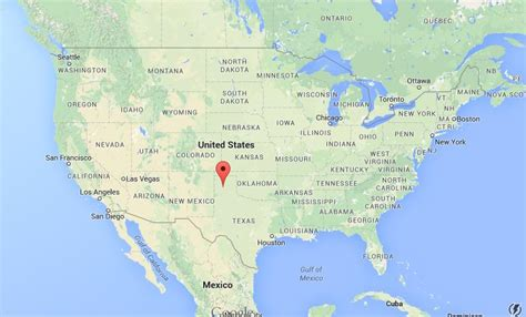 where is amarillo on the map where is amarillo on map of usa world easy guides