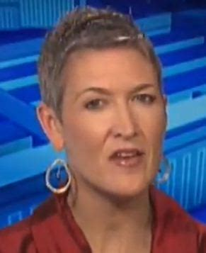 fox news correspondent with short hsir americans deserted by obama in benghazi give that empty