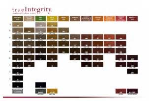 scruples color true integrity color chart flushing family hair center