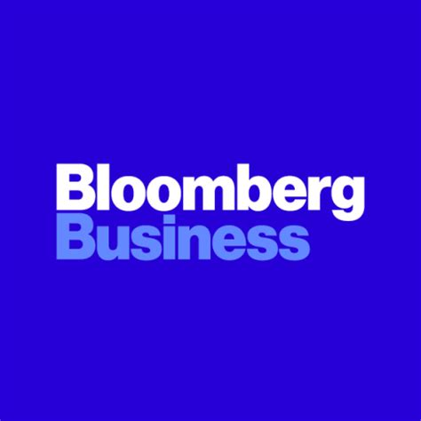 Bloomberg Top Mba Programs 2015 by Bloomberg Tv Usa Live Bloomberg Business News Hd