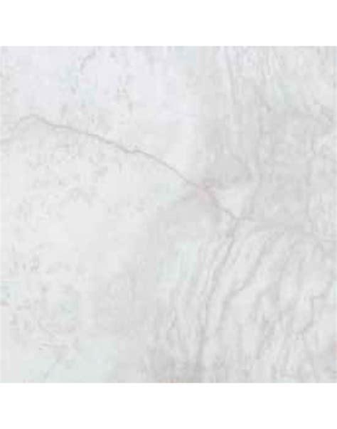 fliese dolmen azulev dolmen silver floor tiles bathroom tiles direct