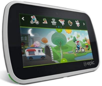 tablet for toddlers android tablet for toddlers best education learning