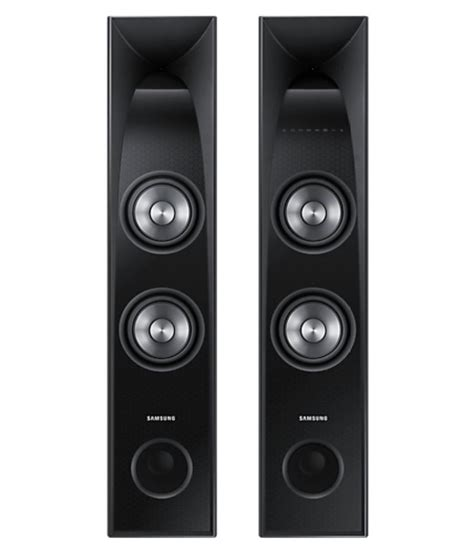 Tv Samsung H5500 samsung tw h5500 component home theatre system available