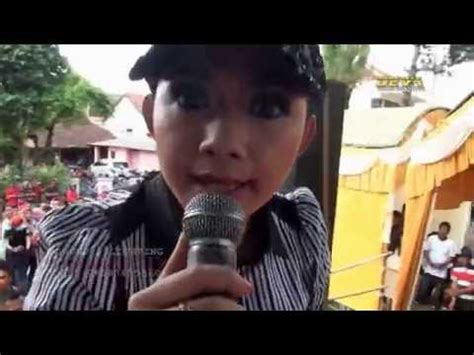 download mp3 gratis edan turun ratna antika vidoemo emotional video unity