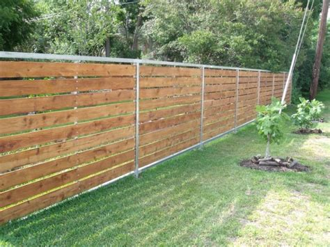 how much to put up a fence in backyard how much to put up a fence in backyard bonafeed com