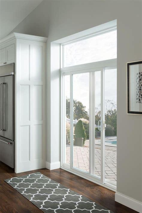 Patio Slider Doors - 17 best images about patio doors on world view
